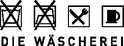 Die Waescherei